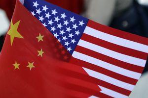 Bất ngờ 'đòn rắn' Trung Quốc trước Mỹ trong 'so găng' thương mại