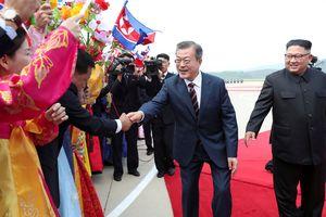 Triều Tiên muốn tổ chức Hội nghị thượng đỉnh Mỹ - Triều lần 2