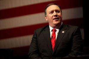 Ông Pompeo: Mỹ sẽ có hành động với Venezuela vài ngày tới
