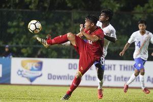 Việt Nam và Thái Lan khởi đi buồn, Malaysia, Indonesia tươi