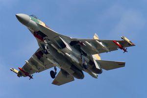 Trung Quốc đã mua những vũ khí nào từ Nga?