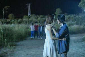 Trailer bộ phim 'Bao giờ hết ế'