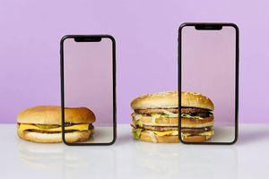 Đánh giá iPhone XS: Tốt, nhưng ai dùng iPhone X nên bỏ qua