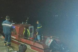 Tìm thấy thi thể Việt kiều Canada sau 3 ngày mất tích