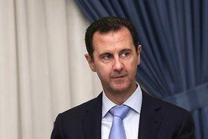 Thực hư việc tổng thống Putin 'nổi trận lôi đình', không nghe điện thoại của ông Assad