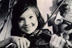 Hãng phim hàng đầu Việt Nam từ 'con chim đầu đàn' đến 'kẻ thất bại' bị bỏ lại