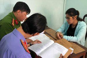 Từ Đắk Lắk trốn ra Hải Phòng vì nợ hàng chục tỉ đồng tiền kinh doanh