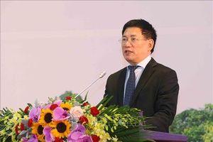 Bế mạc Đại hội Tổ chức các cơ quan kiểm toán tối cao Châu Á lần thứ 14