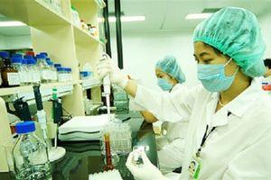 Việt Nam sản xuất thành công 2 loại vắcxin phòng cúm
