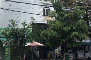 Vợ con tử vong ở Đà Nẵng: Chưa khẳng định ngộ độc