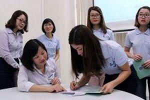 Bắc Giang phát triển đối tượng tham gia bảo hiểm y tế
