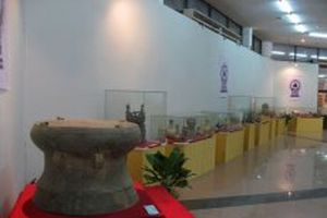 Hội nghị khảo cổ học lớn nhất khu vực Ấn Độ - Thái Bình Dương được tổ chức tại Huế