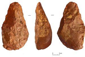 Kết quả khai quật khảo cổ tại Việt Nam gây chấn động thế giới sắp được công bố ở Huế