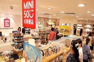 Vì sao hàng tiêu dùng đội lốt Nhật, Hàn dễ dàng lừa người Việt?