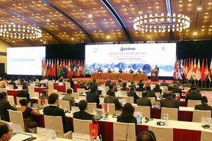 Kiểm toán châu Á: Nhiều triển vọng và không ít thách thức