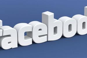 Facebook thử nghiệm tính năng hẹn hò tại Colombia
