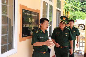 Cần chuẩn bị tốt cho Hội nghị sơ kết Kế hoạch cao điểm đấu tranh ngăn chặn tội phạm ma túy ở Mộc Châu, Vân Hồ