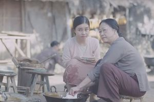 Xuất hiện nhiều quỹ đầu tư lớn cho phim Việt