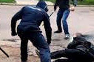 Truy bắt nam thanh niên nổ súng bắn chết chủ nợ