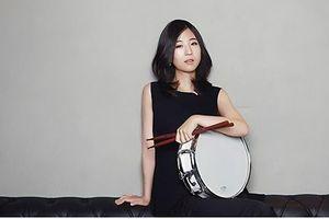 Tài năng trẻ xứ Hàn Gina Huyngi Lee: Tôi muốn thử sức với bộ gõ Việt