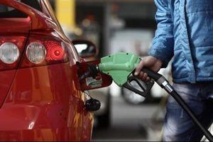 'Bắt mạch' nguyên nhân khiến thuế môi trường xăng dầu lên kịch khung