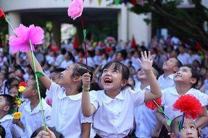 Ngành Giáo dục 'tuyên chiến' với nạn lạm thu
