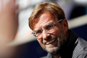 Liverpool - Southampton: HLV Klopp không xác nhận Firmino đá chính