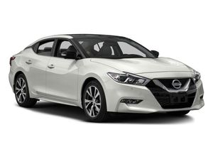Nissan triệu hồi gần 240.000 xe trên toàn thế giới