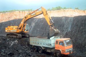 Tăng cường thanh tra, kiểm tra, bảo vệ môi trường trong khai thác khoáng sản