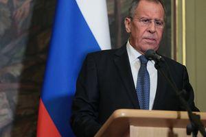 Nga: Thỏa thuận ngừng bắn tại Idlib, Syria chỉ là tạm thời