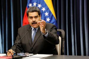 Mỹ cảnh báo sẽ có hành động đối với Venezuela