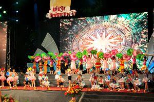 VNPT phát sóng wifi miễn phí phục vụ Lễ hội Thành Tuyên