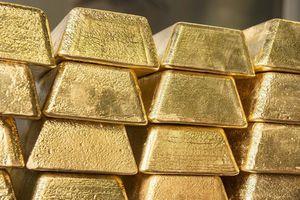 Giá vàng ngày 22/9: Thị trường thế giới liên tục đảo chiều