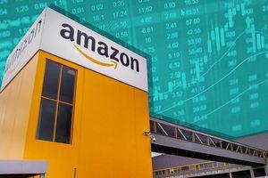 Amazon 'chiến đấu' với Walmart tại Ấn Độ như thế nào?