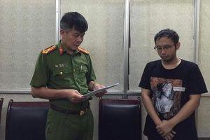 Giám đốc tổ chức lễ hội âm nhạc có 7 người chết bất ngờ được thả tự do