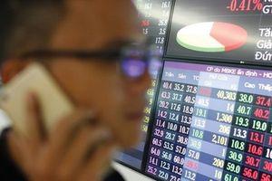 Thao túng giá cổ phiếu KDM, một cá nhân bị phạt hơn nửa tỷ đồng