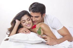 Mỗi ngày vợ chồng cần dành cho nhau bao nhiêu thời gian?