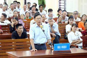 Quảng Bình: Nguyên Chủ tịch xã Hoàn Trạch liên quan hàng loạt sai phạm về đất đai