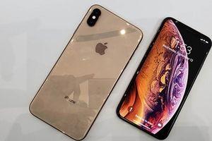 Tính năng 2 SIM của IPhone hoạt động như thế nào?