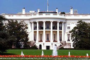 Chiêm ngưỡng 20 tòa nhà Hoàng gia, phủ Tổng thống đẹp nhất thế giới