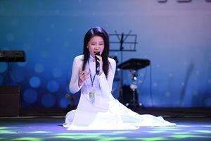 Kết quả top 10 Giọng hát hay Hà Nội 2018