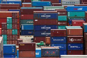 Trung Quốc hủy đàm phán thương mại, Mỹ vẫn lạc quan
