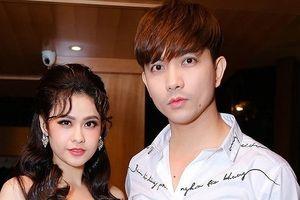 Chuyện showbiz: Trương Quỳnh Anh - Tim ly hôn nhưng vẫn sống chung nhà