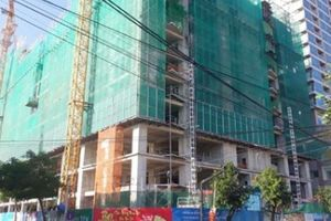 Khánh Hòa: Dừng triển khai các dự án BT