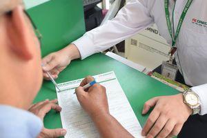 NHNN yêu cầu chấn chỉnh việc đòi nợ của các công ty tài chính