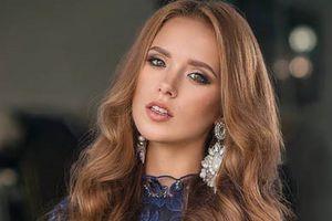 Những đối thủ nặng ký của Á hậu Phương Nga ở Hoa hậu Hòa bình 2018