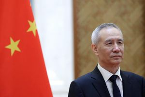 Trung Quốc hủy hàng loạt chương trình nghị sự với Mỹ giữa lúc căng thẳng