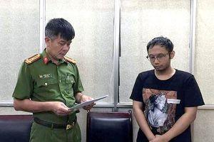 Vụ 7 người chết khi tham gia lễ hội âm nhạc Hồ Tây: Vì sao phải trả tự do cho giám đốc Cty Á Châu?