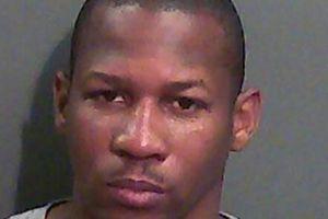 Ác quỷ hiếp bé gái 10 tuổi mang thai lĩnh án 160 năm tù