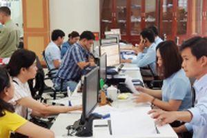 Thừa Thiên - Huế đẩy mạnh phát triển dịch vụ đô thị thông minh